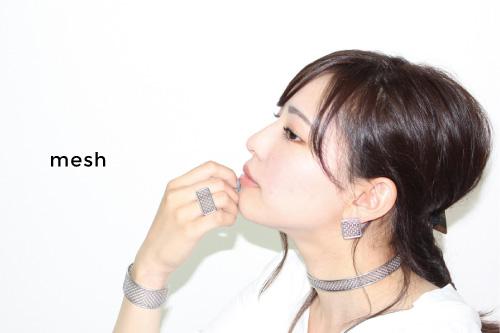 6/1~6/3までInterior Lifestyle Tokyoに出展いたします。新作の発表も・・・