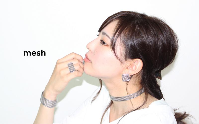 明日6/28~7/5まで静岡伊勢丹にて新商品の販売をします!