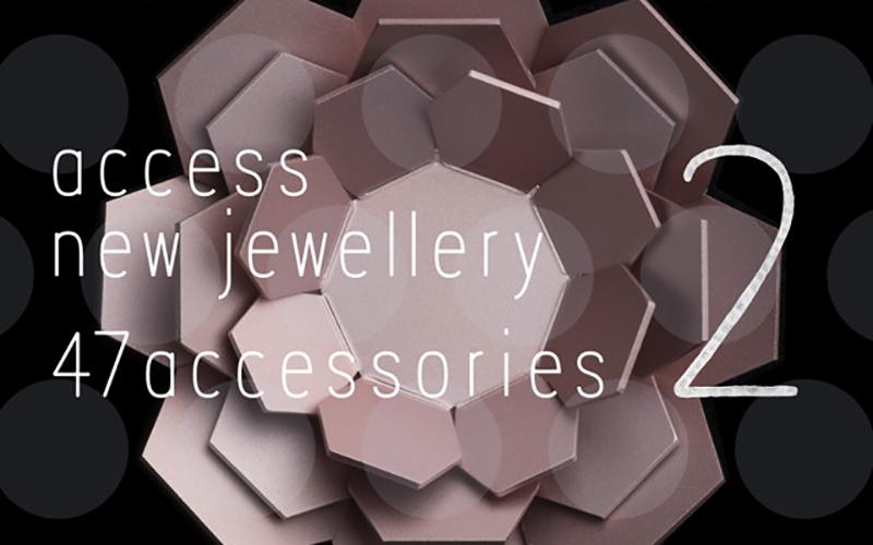 47 accessories 2