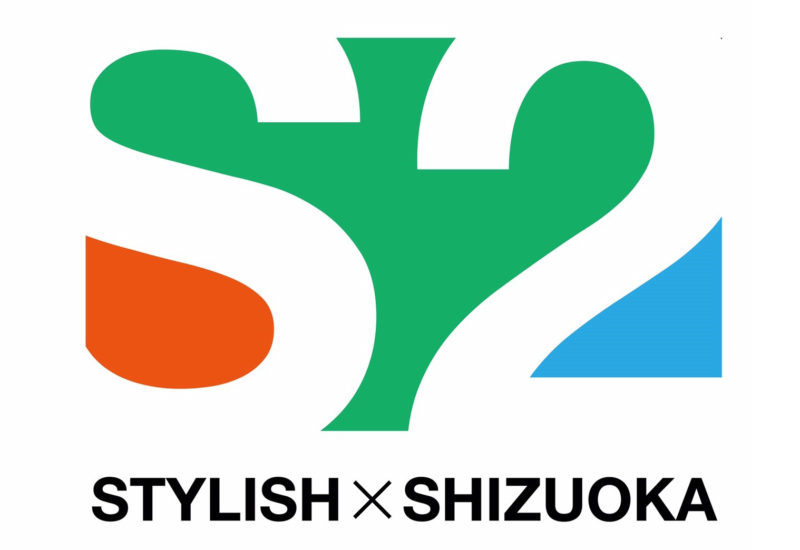 STYLISH×SHIZUOKA